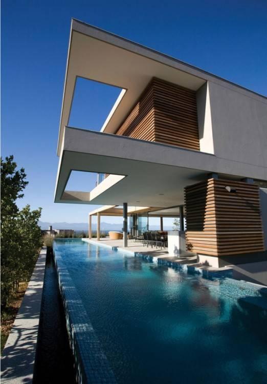 modern pool design ideas modern swimming pool designs modern house swimming  pool design photo modern swimming