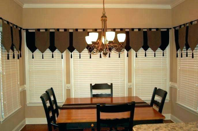 Kitchen Bay Window Curtains Curtain Ideas For Bay Window Kitchen Bay Window  Curtain Ideas Bay Windows Drapes Curtains For Kitchen Kitchen Bay Window