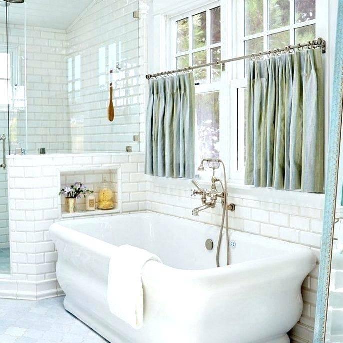 bathroom window treatments small curtains for short windows waterproof curtain  ideas modern treatment bathro