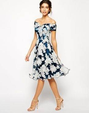 Wedding Dress, Contemporary Midi Dresses For Weddings Fresh 14 Best  Royal Ascot Pinterest Best Dress