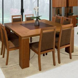 Full Size of Dining Room Antique Oak Chairs Wholesale Dining Chairs Solid Wood  Dining Table And