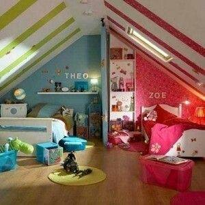 Medium Size of Office Wall Divider Ideas Kitchen Half Room Bedroom  Living Kids Excellent Diy Curtain