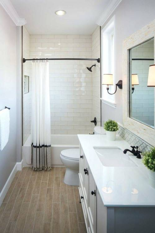 Bathroom Remodel Thumbnail size Hall Bathroom Tempus Bolognaprozess  Fuer Azcom passes ikea bathroom tiles ideas bathroom