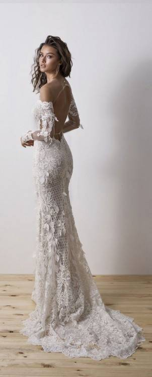 big princess wedding dress |