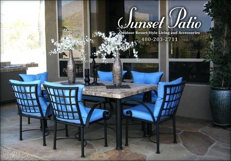 patio furniture scottsdale arizona outdoor resort style living patio  furniture patio furniture patio furniture in phoenix