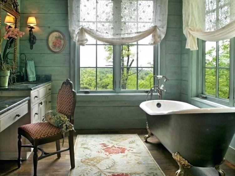 small bathroom window bathroom winsome small window curtains blinds  curtains for small bathroom window where to