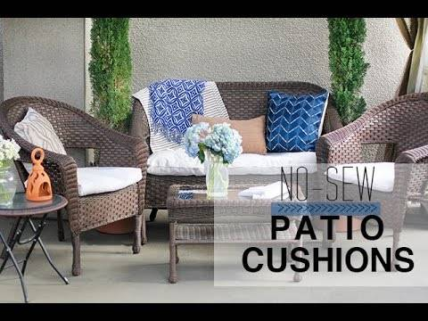 patio furniture cushion covers sale garden chair amazon