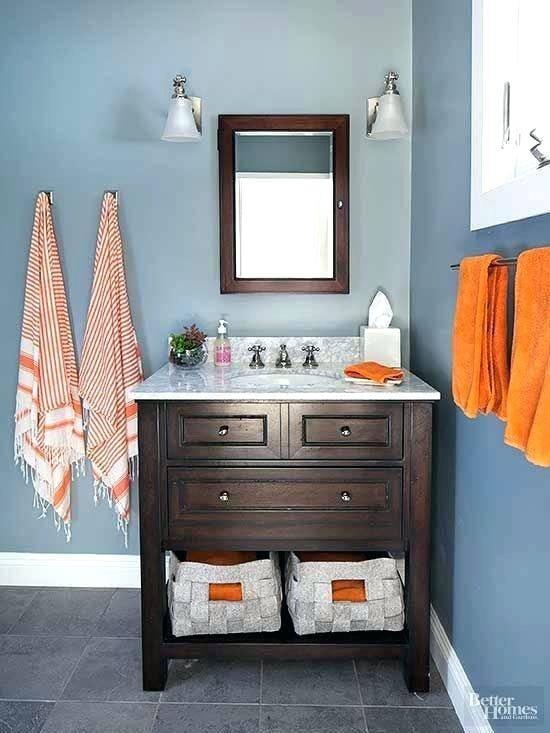 Full Size of Bathroom Luxury Best Colors 2 1420868892296 Best Bathroom  Colors 2016