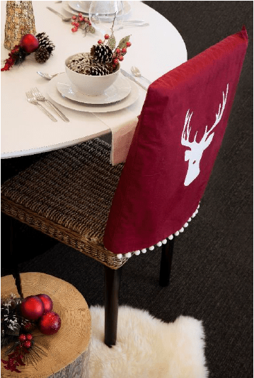 Large Size of Patio Ideas:patio Chair Covers Agha Waterproof Patio  Furniture Covers Interiors Chair