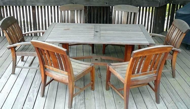mahogany adirondack chairs trek