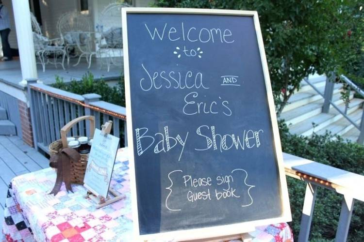 baby shower decoration ideas outside baby boy shower ravishing outdoor baby  shower ideas and outdoor baby
