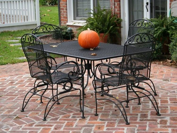 Patio: Allen Roth Umbrella | Lowes Patio Dining Sets | Allen