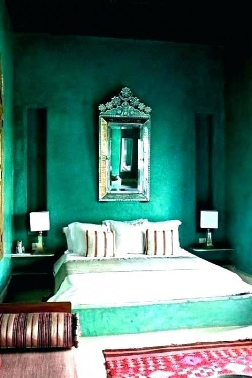 seafoam bedroom bedroom images of bedroom decor walls in luxury the best green  bedroom image collections
