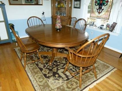 Used Dining Room Table and Chairs for Sale New where to Buy A Dining  Room Table