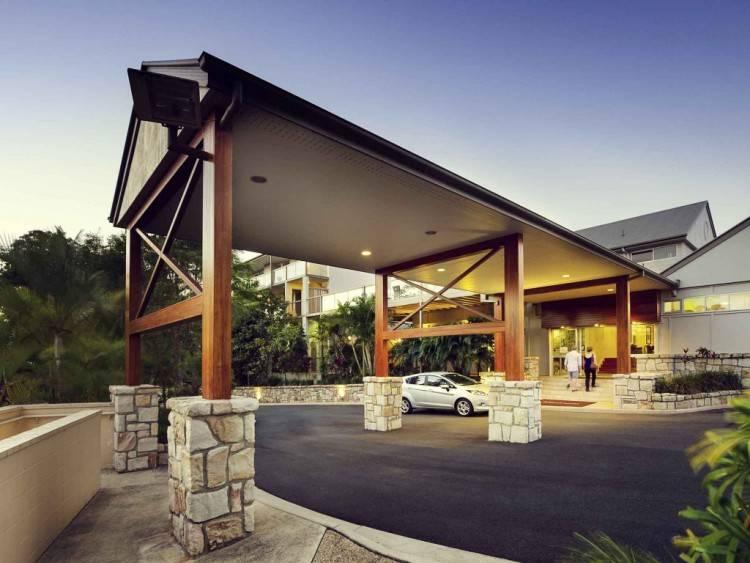 Pool Kings, Kings Mountain, Geometric Pool, Vinyl Pool, Pool Builders, Pool  Landscaping, Beach Pool, Pool Designs, Pool Ideas