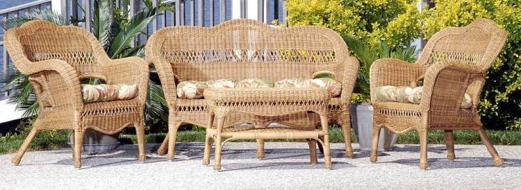 All Weather Wicker Outdoor Furniture Wicker Patio Furniture Sales Wicker  Patio Furniture Sale All Weather Wicker Patio Furniture Outside Wicker Patio