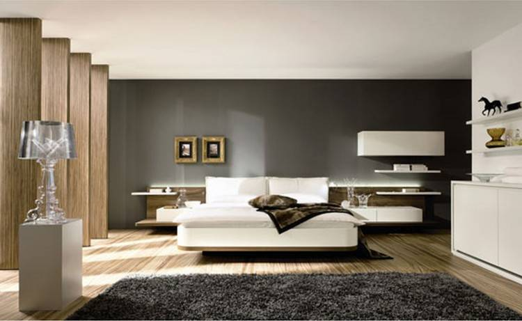 do grey walls go with oak floors od dark white wood light gray bedroom  furniture master