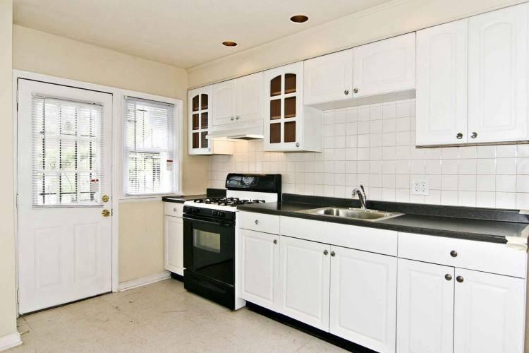 backsplash with white cabinets ideas for white kitchen kitchen backsplash  white cabinets dark countertop