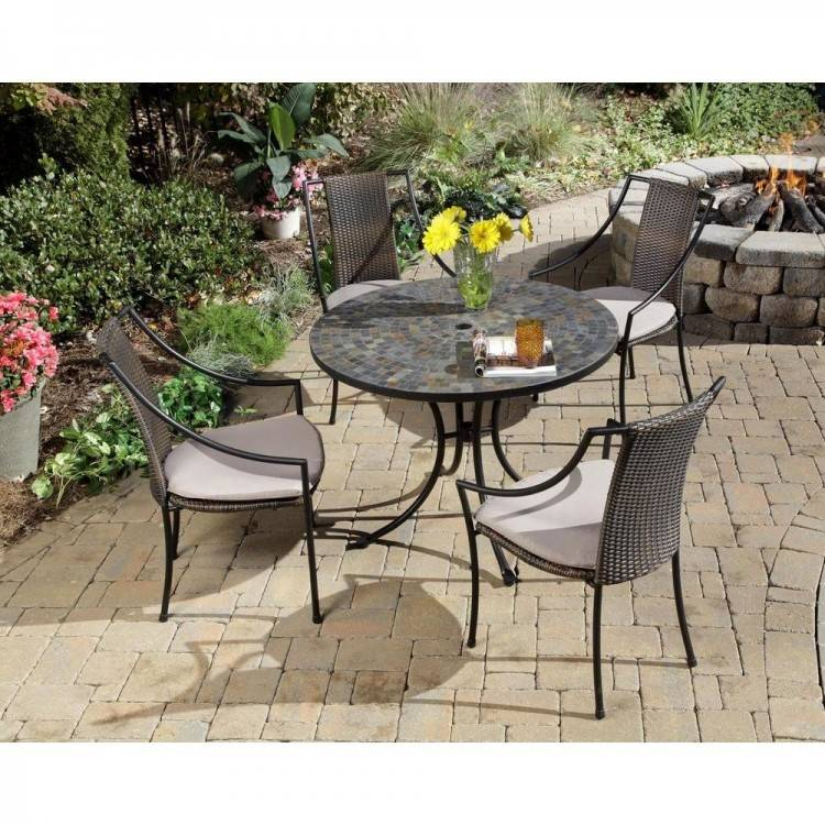 The sale features deals on  hundreds of items including grills, mowers, gardening tools, patio furniture  and