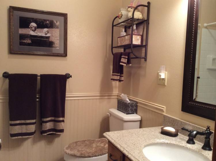 Bathroom Color Ideas For Small Bathrooms Amazing 10 Paint DIY Network Blog  Made Within 3