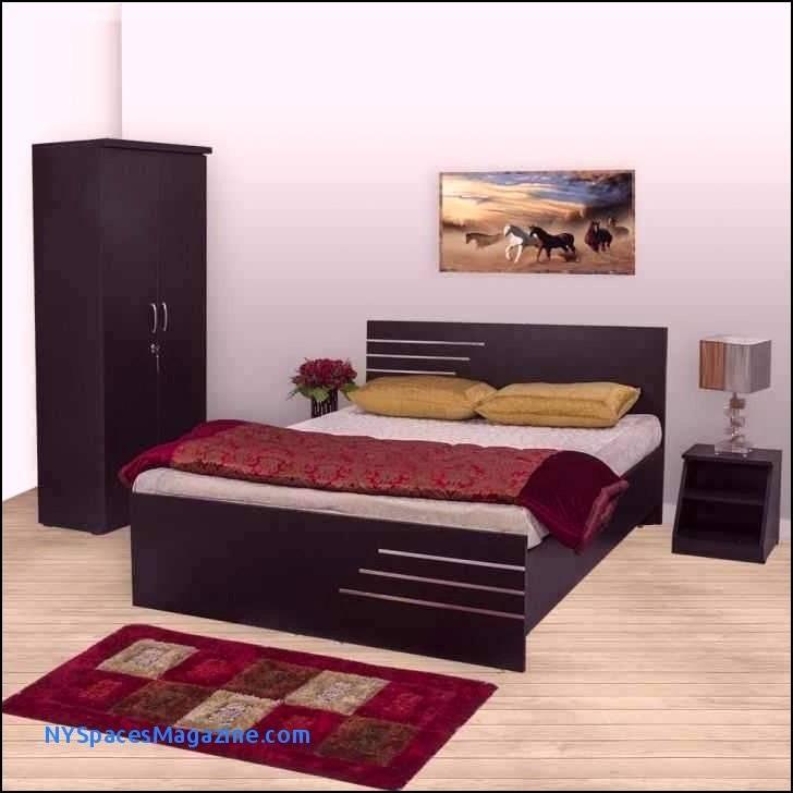 luxury furniture nyc furniture new