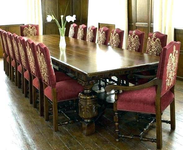 lovely large dining tables and steel extending table 39 large dining sets  for sale