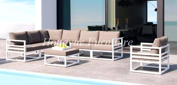 patio furniture clearance commercial patio furniture clearance commercial patio  furniture clearance outdoor porch chairs