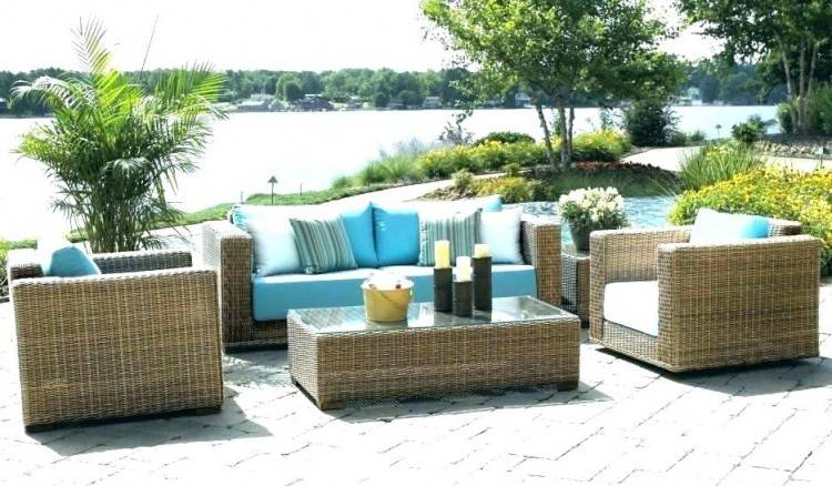 wrought iron patio furniture lowes furniture wrought iron outdoor furniture  lowes lowes black wrought iron patio