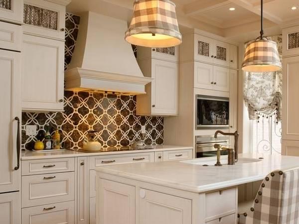 lowes kitchen tile backsplash