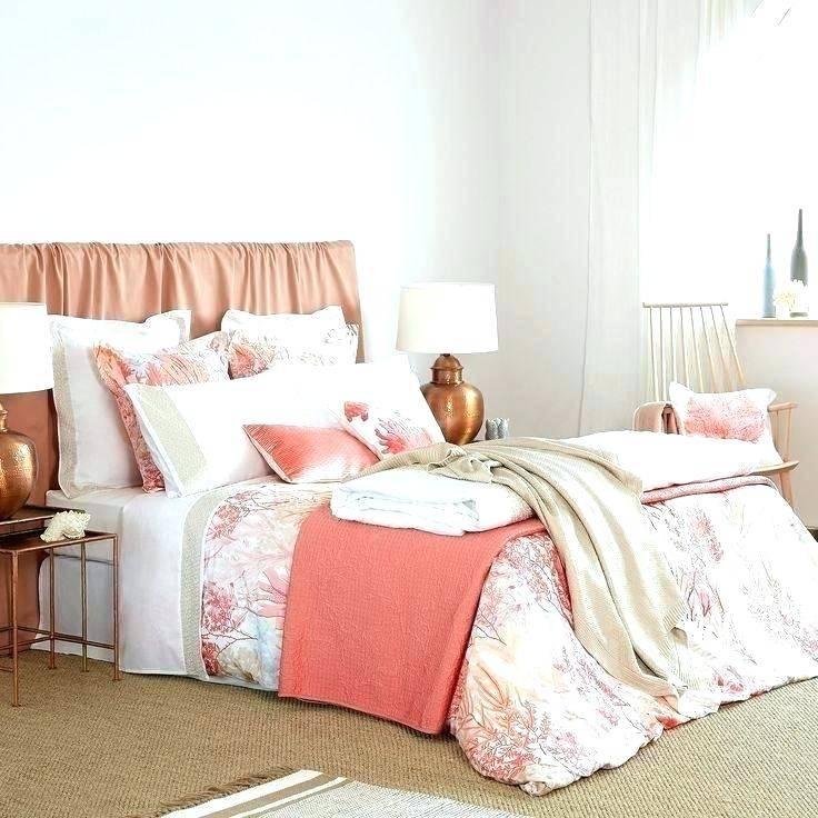 peach bedroom peach bedrooms ideas