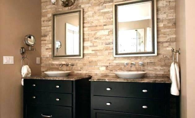 dark vanity bathroom ideas floating bathroom vanity ideas custom floating bathroom  vanity bathroom vanity ideas dark