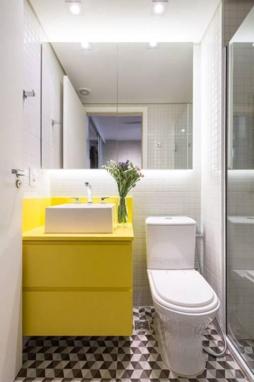 PIASTRELLE ANTARES, bathroom modern ceramica glazed porcelain [AM