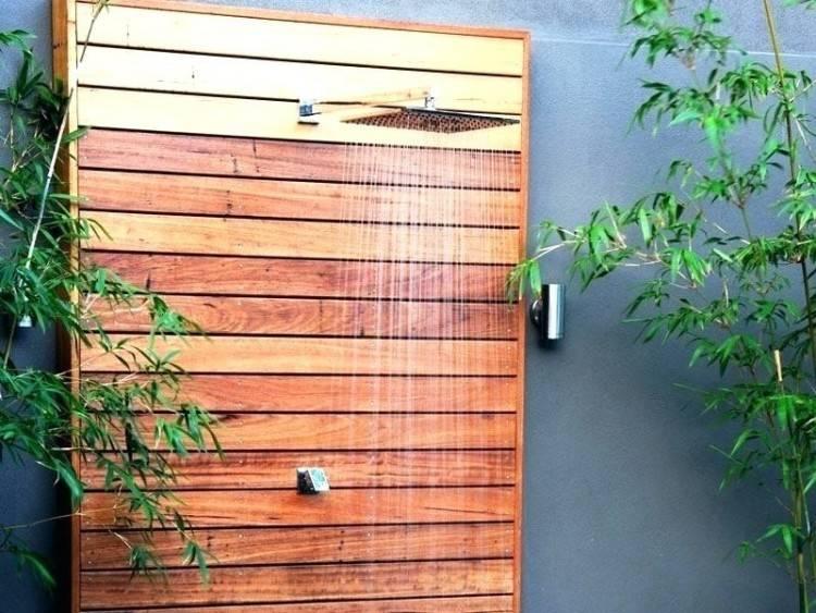outdoor shower mat wooden outdoor shower wooden outdoor shower interior  design