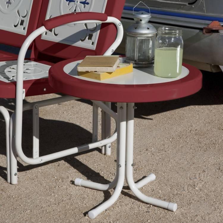 metal glider bench retro glider bench glider patio furniture glider patio  chairs retro glider patio chairs