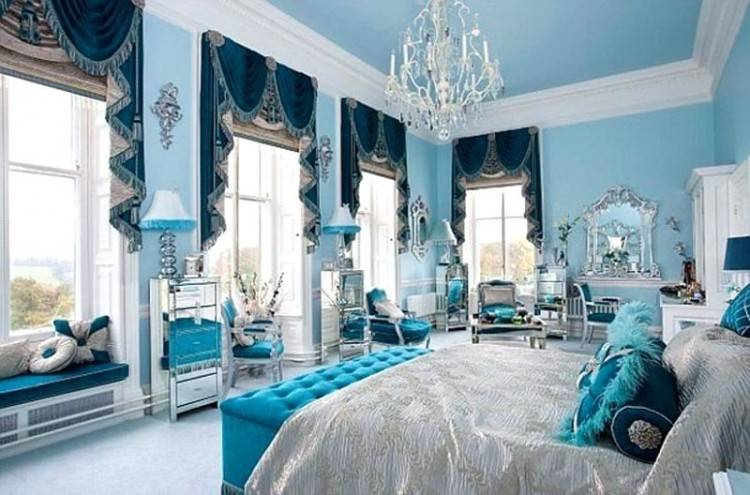 Full Size of Home Decor:boys Bedroom Ideas For Small Rooms 2 Year Old  Bedroom