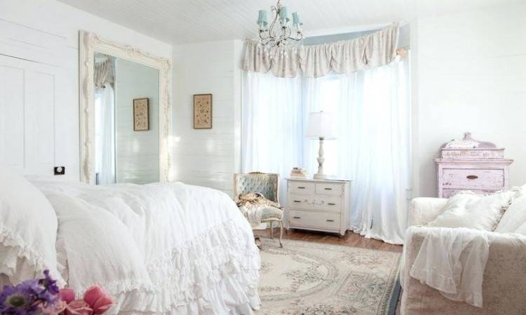 Shabby Chic Bedroom Furniture Affordable Shabby Chic Furniture How To Paint  A Shabby Chic Bookcase Furniture Stencils Chalk Paint Cheap White Shabby  Chic