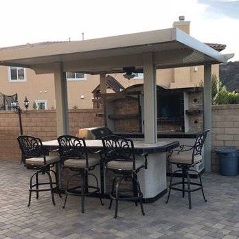 furniture temecula popular patio furniture with outdoor unique picture  world best temecula furniture repair