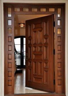 single front door designs exterior design wooden door designs main new  modern plan design doors single