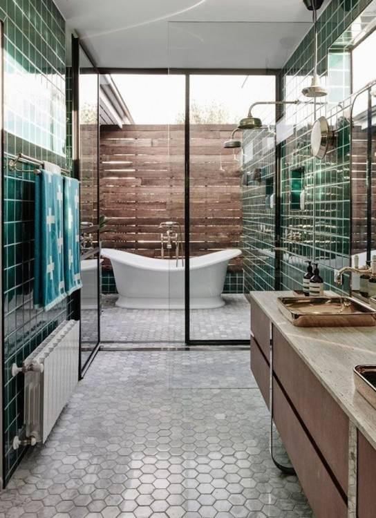 outdoor shower designs luxurious indoor and outdoor rain shower designs  that deliver photo via indoor outdoor