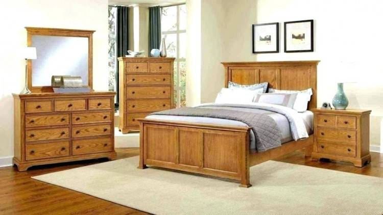 sam levitz bedroom sets bedroom sets bedroom furniture