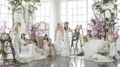 Large Size of Dress Short Country Wedding Dresses Bridal Gown Designers Wedding  Dress Maker The Wedding