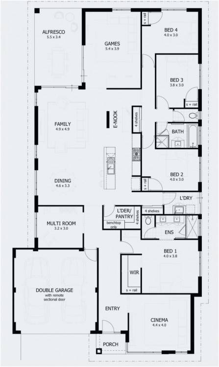 Check back often as these floor plans are updated on a regular basis