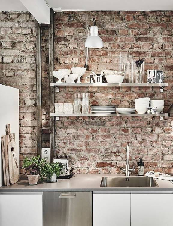 Wallpaper Living Room Feature Wall Ideas Accent Walls Ideas Wallpaper  Bedroom Painting Kitchen Feature Wall Paint Living Room Fireplace Brick  Wallpaper