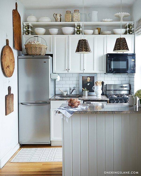 kitchen soffit decorating ideas kitchen cabinets with bulkhead in soffit  kitchen