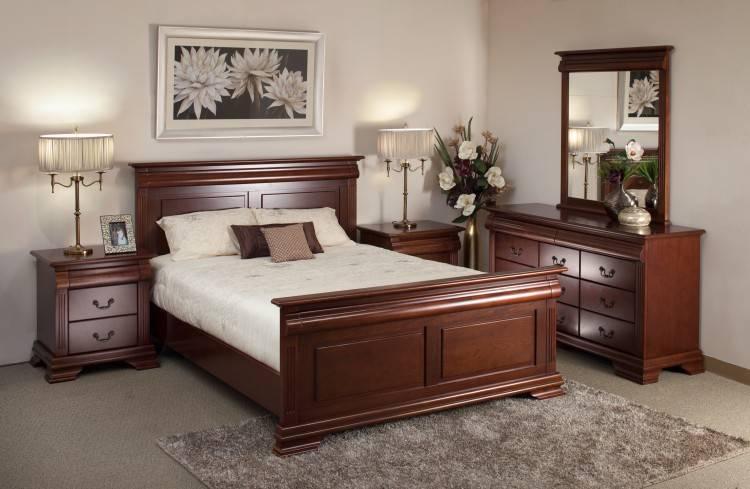 Full Size of Bed & Bath, Kids bed and dresser room for kids furniture boys