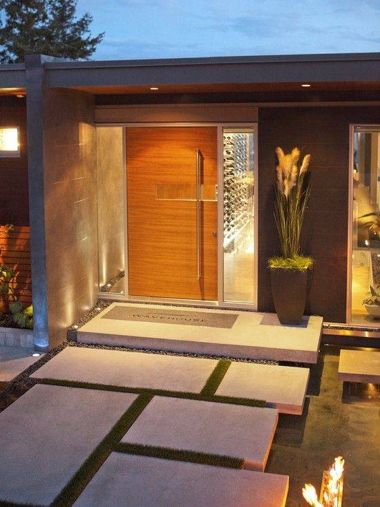 house entrance ideas house entrance designs
