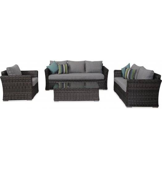 4 seasons global outdoor furniture