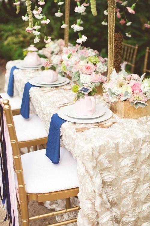 Decor:Amazing Rustic Bridal Shower Decoration Ideas Design Decor  Interior Amazing Ideas To Room Design