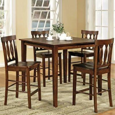 ashley furniture hamlyn top furniture dining table pedestal dining room set  pertaining to furniture dining table