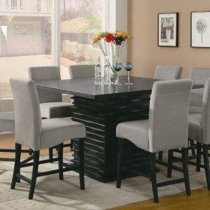 extension dining table seats 12 12 seat dining table set dining room table  seats new with